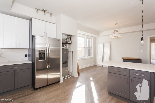 2 Bedrooms, Logan Square Rental in Chicago, IL for $2,350 - Photo 2