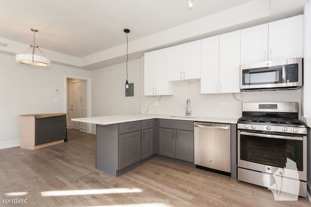 2 Bedrooms, Logan Square Rental in Chicago, IL for $2,350 - Photo 1