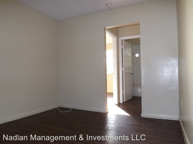 1 Bedroom, Overtown Rental in Miami, FL for $950 - Photo 2