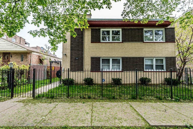 2 Bedrooms, East Chatham Rental in Chicago, IL for $840 - Photo 2