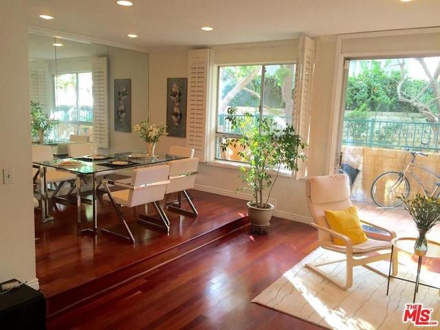 2 Bedrooms, Westwood Rental in Los Angeles, CA for $3,500 - Photo 1