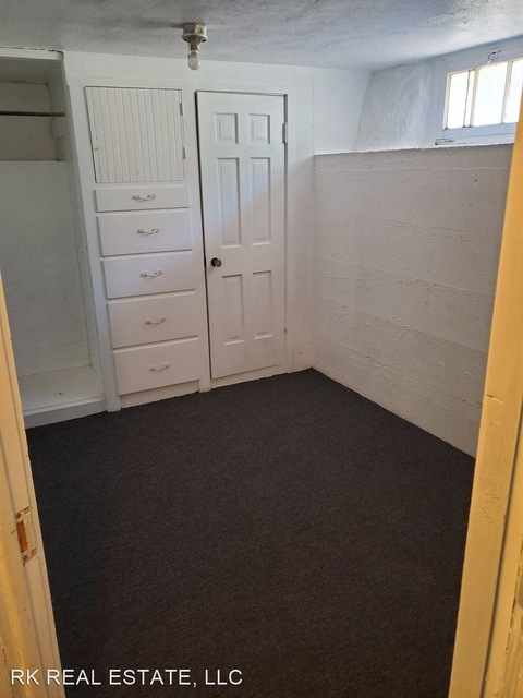 6 Bedrooms, University North Rental in Fort Collins, CO for $4,350 - Photo 1