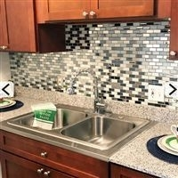 1 Bedroom, Regency Oaks Rental in Houston for $975 - Photo 1