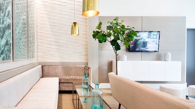 2 Bedrooms, Allapattah Rental in Miami, FL for $1,890 - Photo 1
