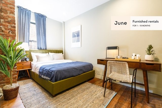 3 Bedrooms, Morningside Heights Rental in NYC for $1,400 - Photo 1