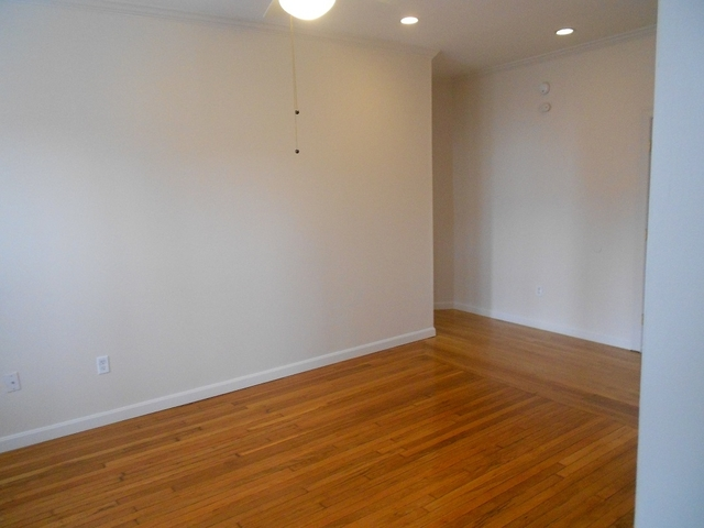 1 Bedroom, Fenway Rental in Boston, MA for $2,699 - Photo 1