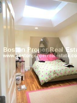 2 Bedrooms, Back Bay East Rental in Boston, MA for $5,100 - Photo 2