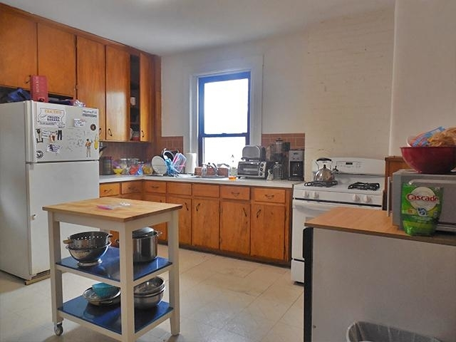 3 Bedrooms, Spring Hill Rental in Boston, MA for $3,450 - Photo 2
