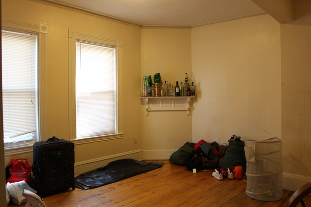 3 Bedrooms, Commonwealth Rental in Boston, MA for $2,750 - Photo 2