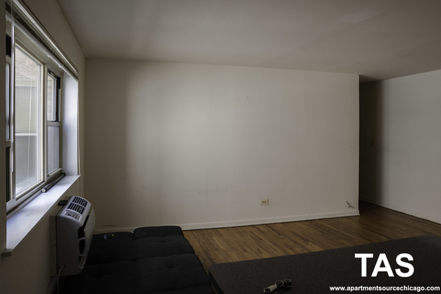 Studio, Lake View East Rental in Chicago, IL for $1,000 - Photo 2