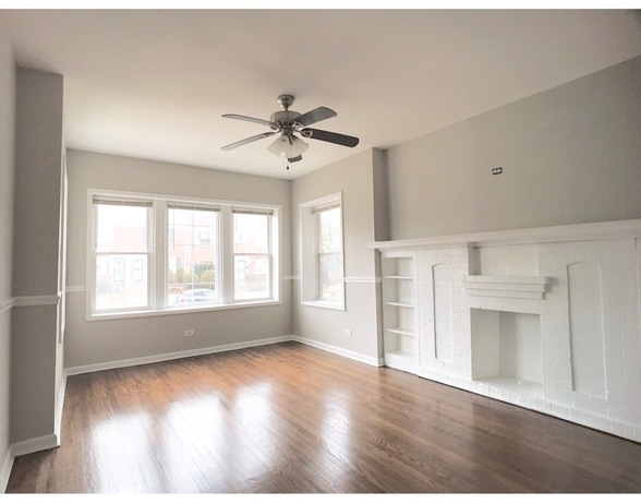 3 Bedrooms, South Shore Rental in Chicago, IL for $1,400 - Photo 2