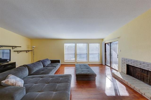 1 Bedroom, Cambridge Glen Condominiums Rental in Houston for $1,050 - Photo 1
