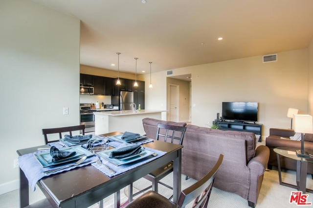 2 Bedrooms, City Center Rental in Los Angeles, CA for $7,500 - Photo 1