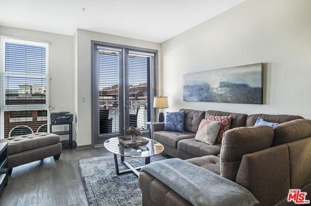 1 Bedroom, Vineyard Rental in Los Angeles, CA for $5,500 - Photo 1