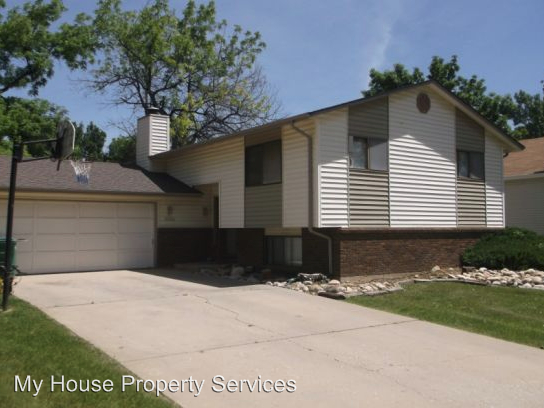 4 Bedrooms, P.O.E.T Rental in Fort Collins, CO for $2,395 - Photo 1