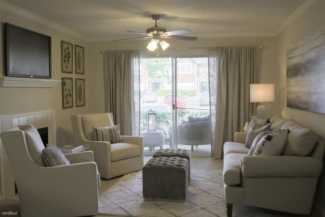 2 Bedrooms, April Point North Rental in Houston for $1,175 - Photo 1