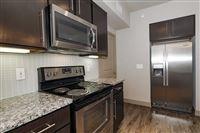 2 Bedrooms, Settlers Corner Rental in Houston for $1,250 - Photo 1
