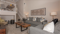 1 Bedroom, Midtown Rental in Houston for $1,299 - Photo 1