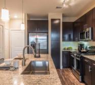 1 Bedroom, Lake View Village Rental in Houston for $975 - Photo 1