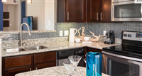 1 Bedroom, Neartown - Montrose Rental in Houston for $1,250 - Photo 1