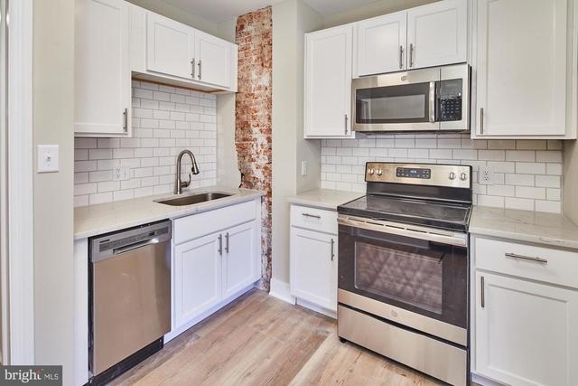 1 Bedroom, Delaware Avenue Rental in Philadelphia, PA for $1,395 - Photo 2