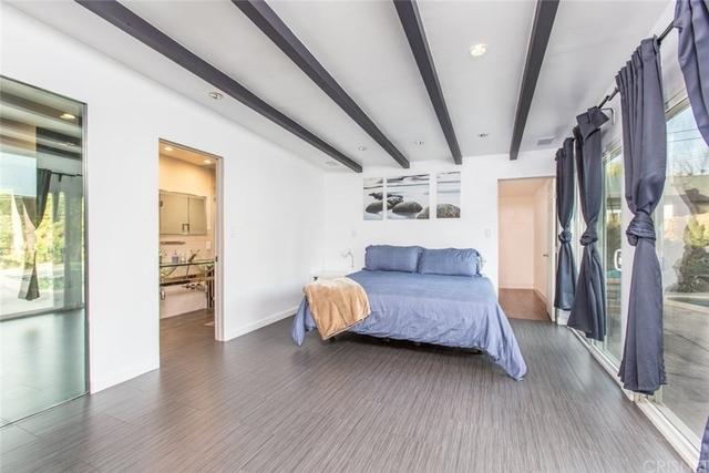 1 Bedroom, Sherman Oaks Rental in Los Angeles, CA for $2,499 - Photo 1