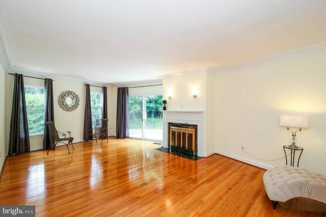 5 Bedrooms, Foxhall Crescent Rental in Washington, DC for $7,900 - Photo 2