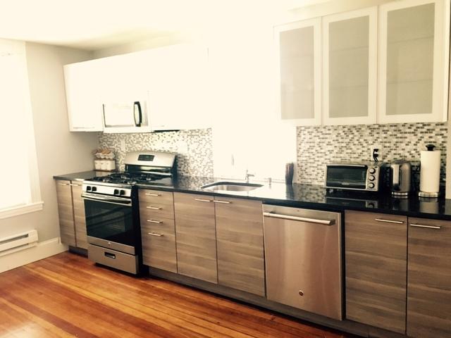 3 Bedrooms, St. Elizabeth's Rental in Boston, MA for $3,500 - Photo 2