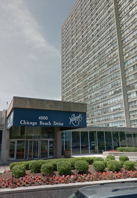 2 Bedrooms, East Hyde Park Rental in Chicago, IL for $2,100 - Photo 1