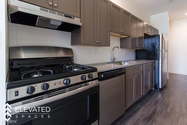 2 Bedrooms, Goose Island Rental in Chicago, IL for $2,725 - Photo 1