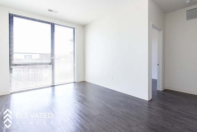 1 Bedroom, Goose Island Rental in Chicago, IL for $2,100 - Photo 1