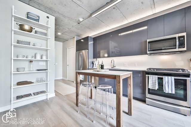 2 Bedrooms, River North Rental in Chicago, IL for $3,605 - Photo 2