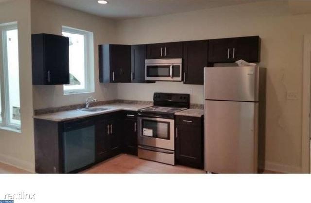 2 Bedrooms, Spruce Hill Rental in Philadelphia, PA for $1,825 - Photo 2