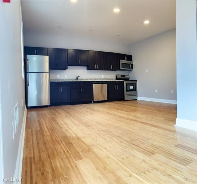 2 Bedrooms, Spruce Hill Rental in Philadelphia, PA for $1,850 - Photo 2