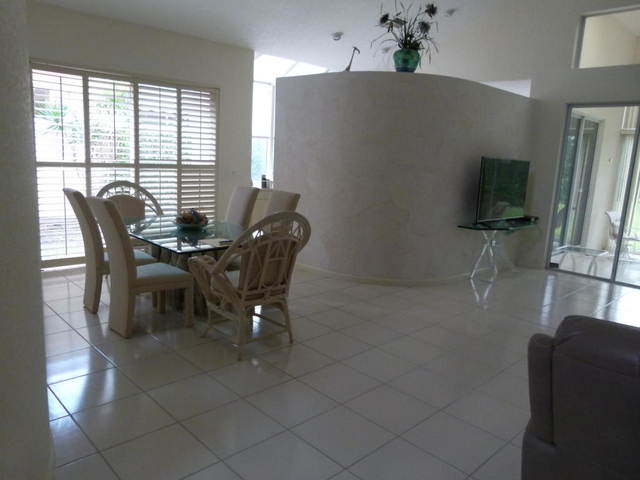 3 Bedrooms, Evian at Indian Springs Rental in Miami, FL for $3,500 - Photo 2