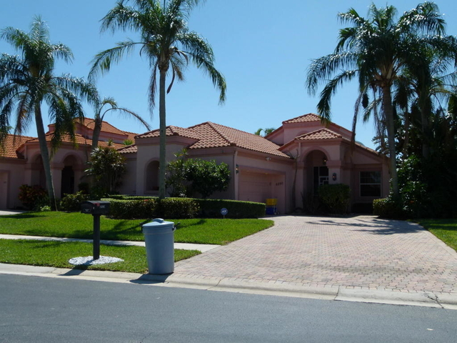 3 Bedrooms, Evian at Indian Springs Rental in Miami, FL for $3,500 - Photo 1