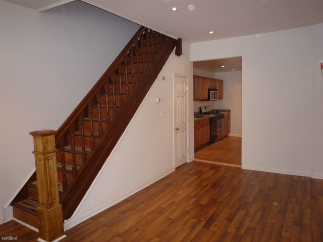 4 Bedrooms, Point Breeze Rental in Philadelphia, PA for $2,200 - Photo 2