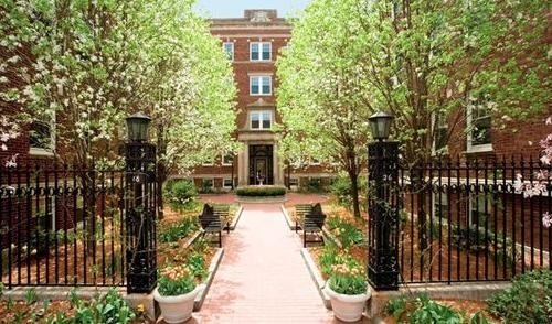 2 Bedrooms, Neighborhood Nine Rental in Boston, MA for $2,905 - Photo 1