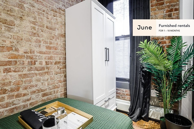 Room, Yorkville Rental in NYC for $1,125 - Photo 2