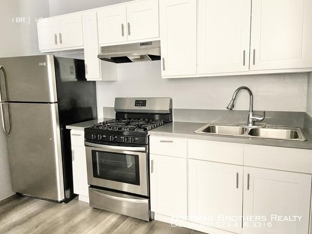 1 Bedroom, Westlake South Rental in Los Angeles, CA for $1,595 - Photo 2