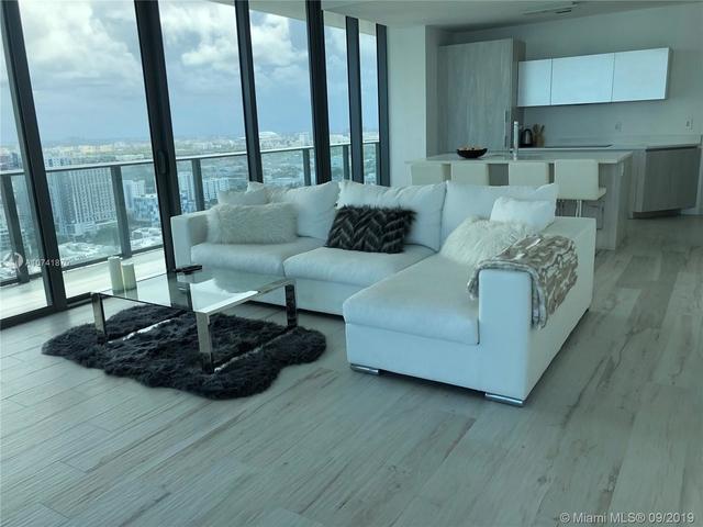 4 Bedrooms, Broadmoor Rental in Miami, FL for $6,900 - Photo 1