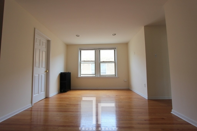 1 Bedroom, Margate Park Rental in Chicago, IL for $1,458 - Photo 2