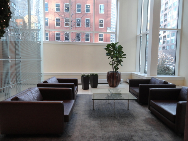 2 Bedrooms, Streeterville Rental in Chicago, IL for $3,900 - Photo 2