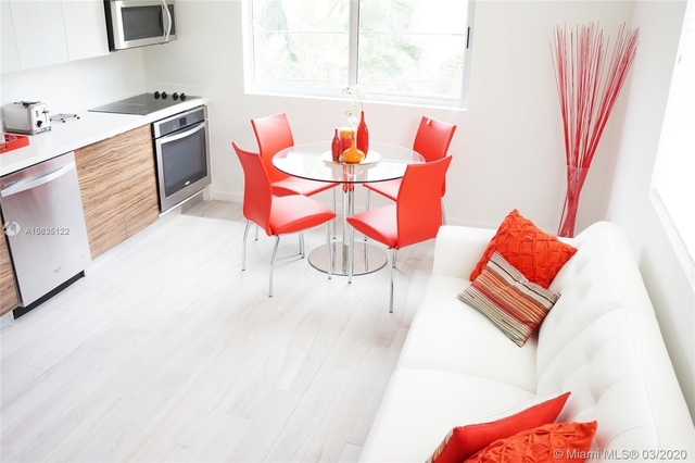 2 Bedrooms, Espanola Villas Rental in Miami, FL for $1,900 - Photo 1