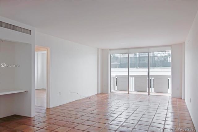 1 Bedroom, Fleetwood Rental in Miami, FL for $1,800 - Photo 2