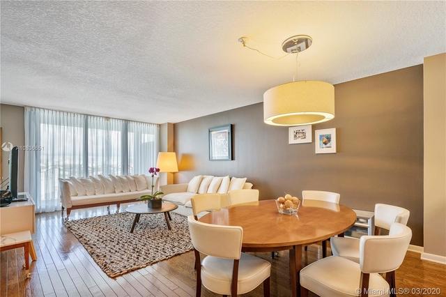 1 Bedroom, Flamingo - Lummus Rental in Miami, FL for $3,600 - Photo 1