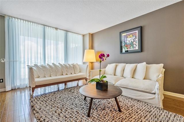 1 Bedroom, Flamingo - Lummus Rental in Miami, FL for $3,600 - Photo 2