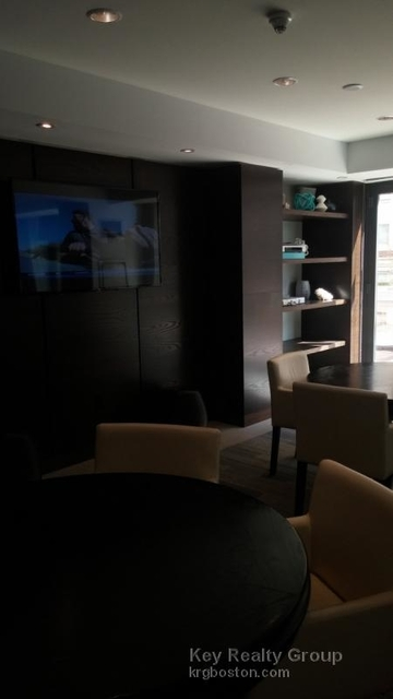 1 Bedroom, West Fens Rental in Boston, MA for $3,466 - Photo 1