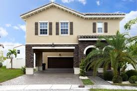 5 Bedrooms, Pelicans Point Rental in Miami, FL for $3,990 - Photo 1