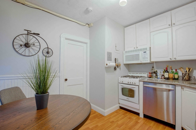 2 Bedrooms, Beacon Hill Rental in Boston, MA for $4,000 - Photo 1